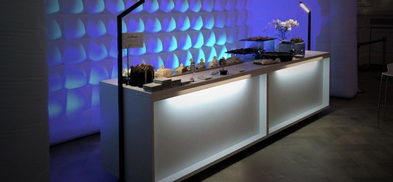 m6-buffets-location-tente-mobilier-decoration-geneve.jpg