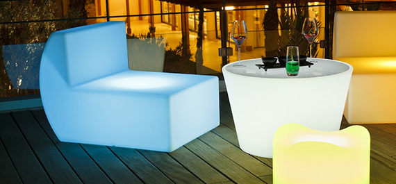 m6-down-location-tente-mobilier-decoration-geneve.jpg