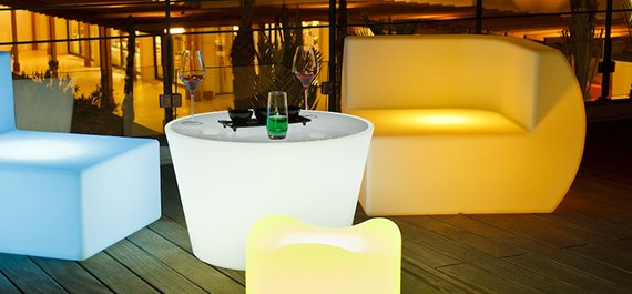 m6-slide-location-tente-mobilier-decoration-geneve.jpg