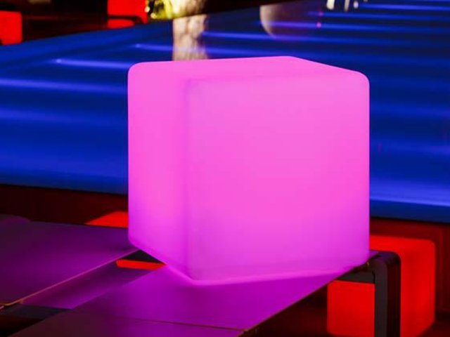m4-cube-assise-location-tente-mobilier-geneve.jpg