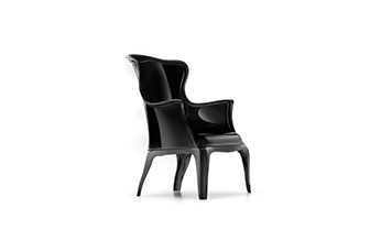 m3-assise-barok-noir-location-tente-mobilier-decor-geneve.jpg