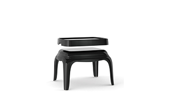 m3-table-barok-noir-location-tente-mobilier-decor-geneve.jpg