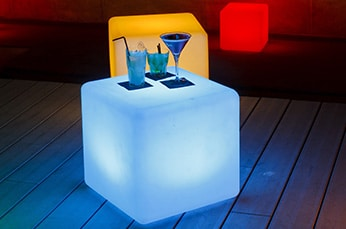 m3-cube-sharp-location-decoration-lumineuse-geneve-1.jpg